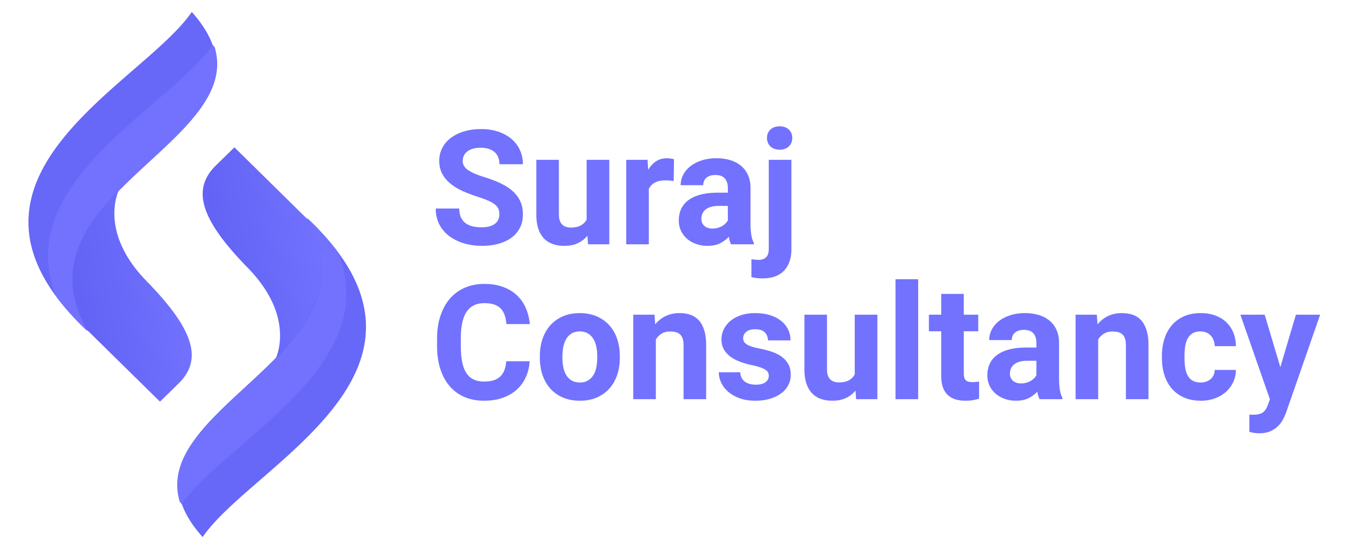 Suraj Consulatncy